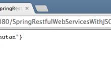 JAX-WS web service eclipse tutorial - Java2Blog