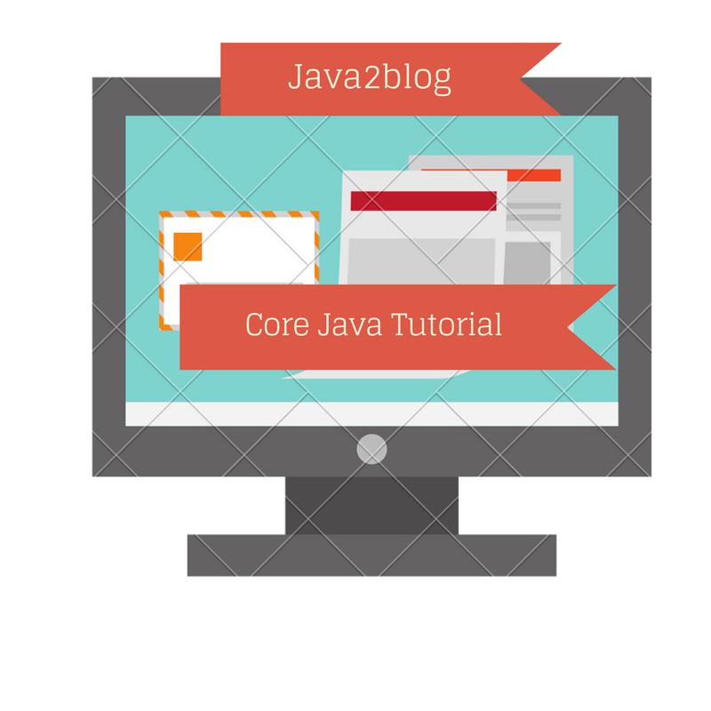 image (1) - Java2Blog