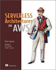 Serverless Architecture on AWS