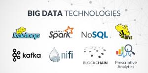 Big_Data_Technologies