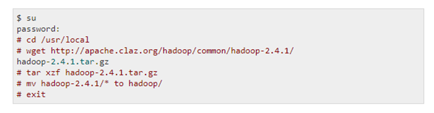 download-hadoop