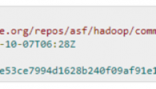 install-hadoop3