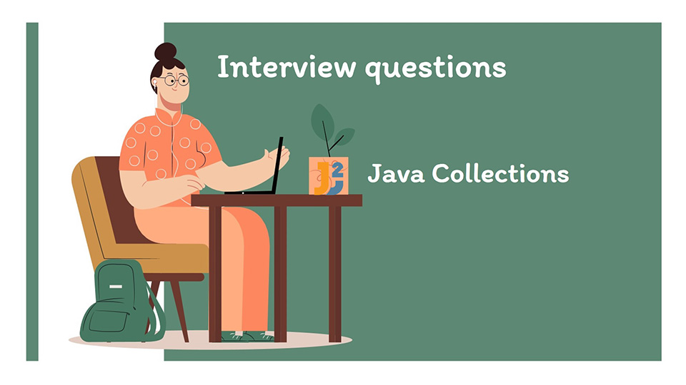Java Collections interview questions