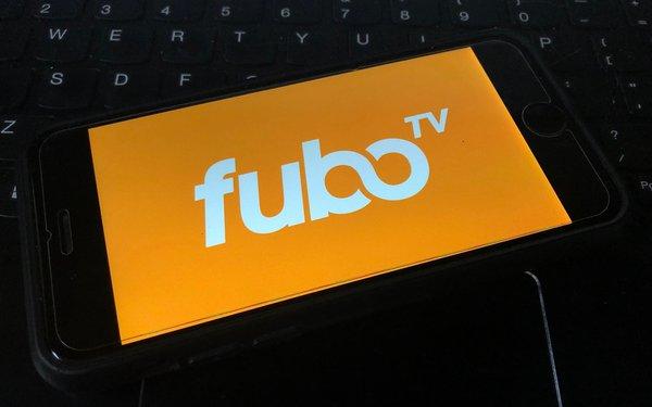 FuboTv - Stream2watch alternatives