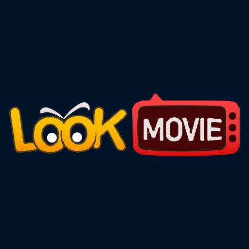 look movie