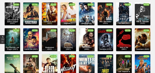 123 Movies Watch New Release Movies Online Free Without Signing Up