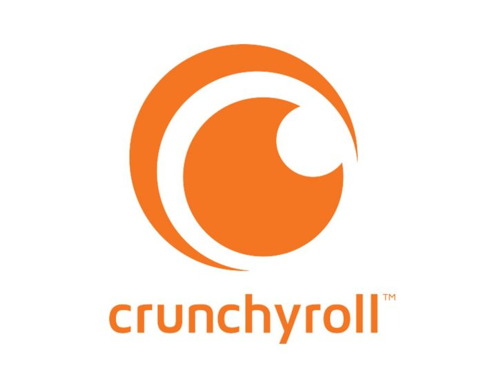 crunchyroll free move apps android