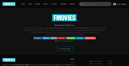 F Movies Watch New Release Movies Online Free Without Signing Up