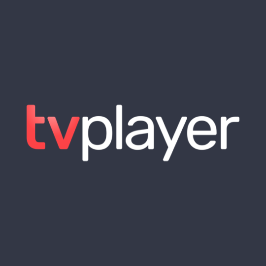 tvplayer Free Live TV Streaming Sites